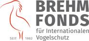 Brehm Fonds